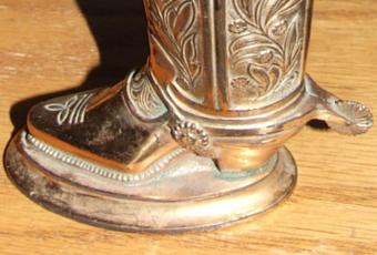 Western Lighter