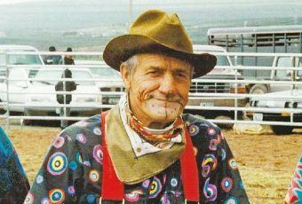 Raymond Moser