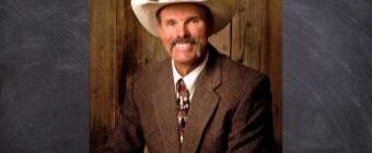 Gerald (Jerry) Lynn Hurst